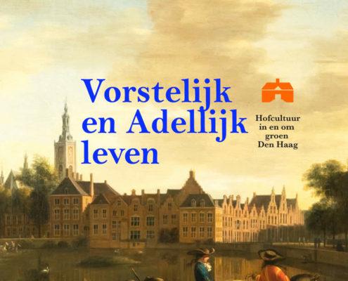 hoofdscreen V&A leven landgoederen Wassenaar