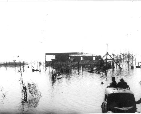 poi 9.4 NT Battenoordsedijk03 1953