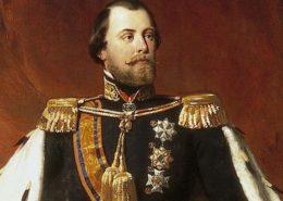 Koning-Willem-III