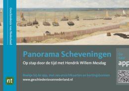 St Toen Boekje 3 Panorama Scheveningen omslag-1